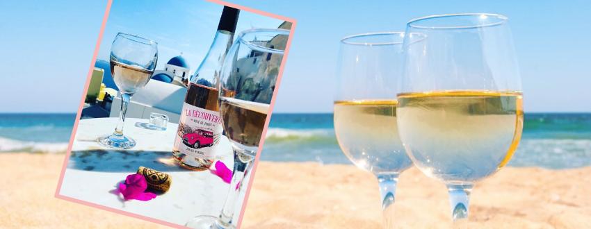 ACHAT - Meilleurs Vins rosés du Languedoc - Vin du Sud