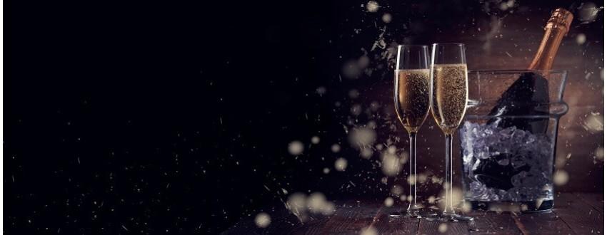 ACHAT - Champagnes, muscats pétillants,... aux meilleurs prix !