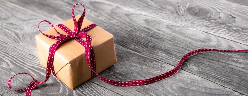 NOUVEAU ! Carte Cadeau Vins - Vins du Languedoc - Meilleur prix