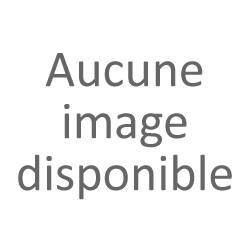 Domaine Boissezon Guiraud